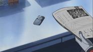 Episode 12 - Screenshot 55
