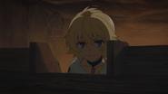 Episode 1 - Screenshot 155