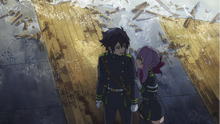 Episode 20 - Screenshot 153