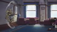 Episode 18 - Screenshot 19