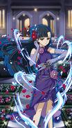 0306 Shigure Yukimi