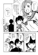 Catastrophe at Sixteen Manga ch 2 (13)