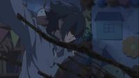 Episode 6 - Screenshot 43