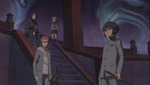 Episode 6 - Screenshot 80
