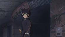 Episode 17 - Screenshot 21