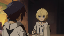 Episode 1 - Screenshot 174