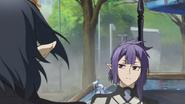 Episode 18 - Screenshot 226