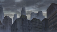 Episode 9 - Screenshot 194
