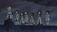 Episode 1 - Screenshot 189