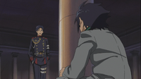 Episode 5 - Screenshot 8