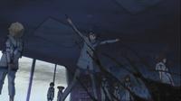 Episode 6 - Screenshot 54