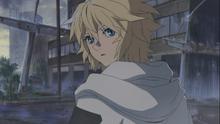 Episode 9 - Screenshot 237
