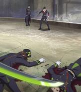 Episode 20 - Screenshot 133