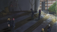 Episode 20 - Screenshot 169