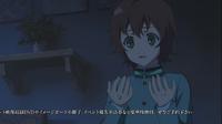 Episode 6 - Screenshot 71