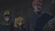 Episode 9 - Screenshot 232