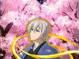 0292 Shinya Hīragi