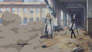 Episode 20 - Screenshot 116