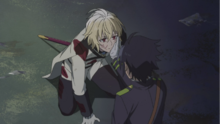 Episode 22 - Screenshot 186