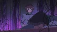 Episode 5 - Screenshot 42