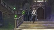 Episode 1 - Screenshot 89