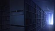 Episode 14 - Screenshot 256