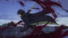 Episode 16 - Screenshot 26