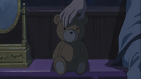 Episode 6 - Screenshot 32