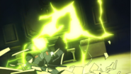 Episode 13 - Screenshot 137