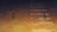 Episode 14 - Screenshot 232