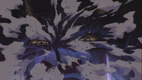Episode 6 - Screenshot 79