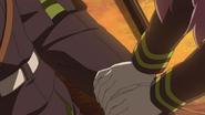 Episode 14 - Screenshot 46