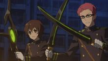 Episode 14 - Screenshot 30