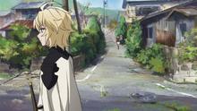 Episode 16 - Screenshot 263