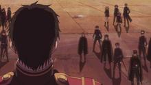 Episode 23 - Screenshot 158