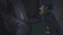 Episode 9 - Screenshot 231