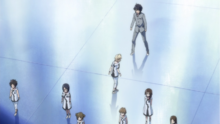 Episode 2 - Screenshot 270