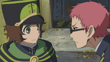 Episode 7 - Screenshot 83