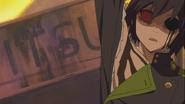 Episode 11 - Screenshot 236