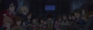 Episode 1 - Screenshot 40