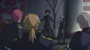 Episode 20 - Screenshot 209