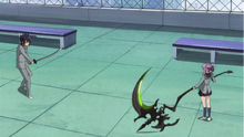 Episode 3 - Screenshot 37