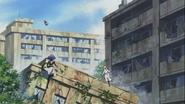 Episode 8 - Screenshot 211