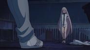 Episode 2 - Screenshot 189