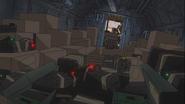 Episode 9 - Screenshot 18