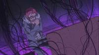 Episode 5 - Screenshot 41
