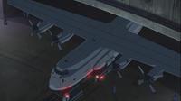 Episode 5 - Screenshot 12