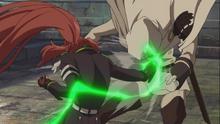 Episode 9 - Screenshot 93