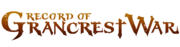 Grancrest-wiki-logo