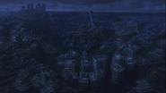 Episode 12 - Screenshot 181